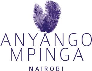 Anyango Mpinga