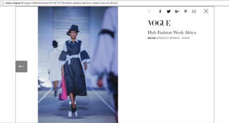 Media Feature Vogue Hub 3