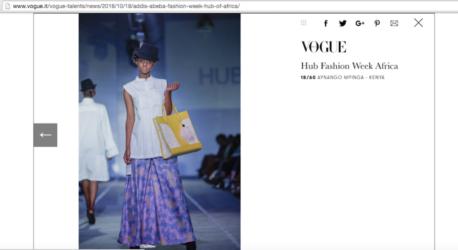 Media Vogue Feature 2