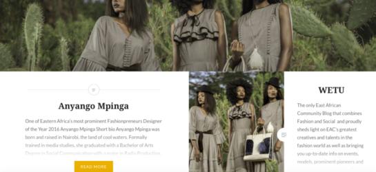 Press Anyango Mpinga 2