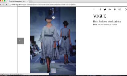 Vogue Hub 2